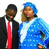 Mike Mwika