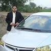 Zuhair Islam
