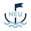 Kurverein Neuharlingersiel e. V.