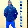 Axelicron Stith
