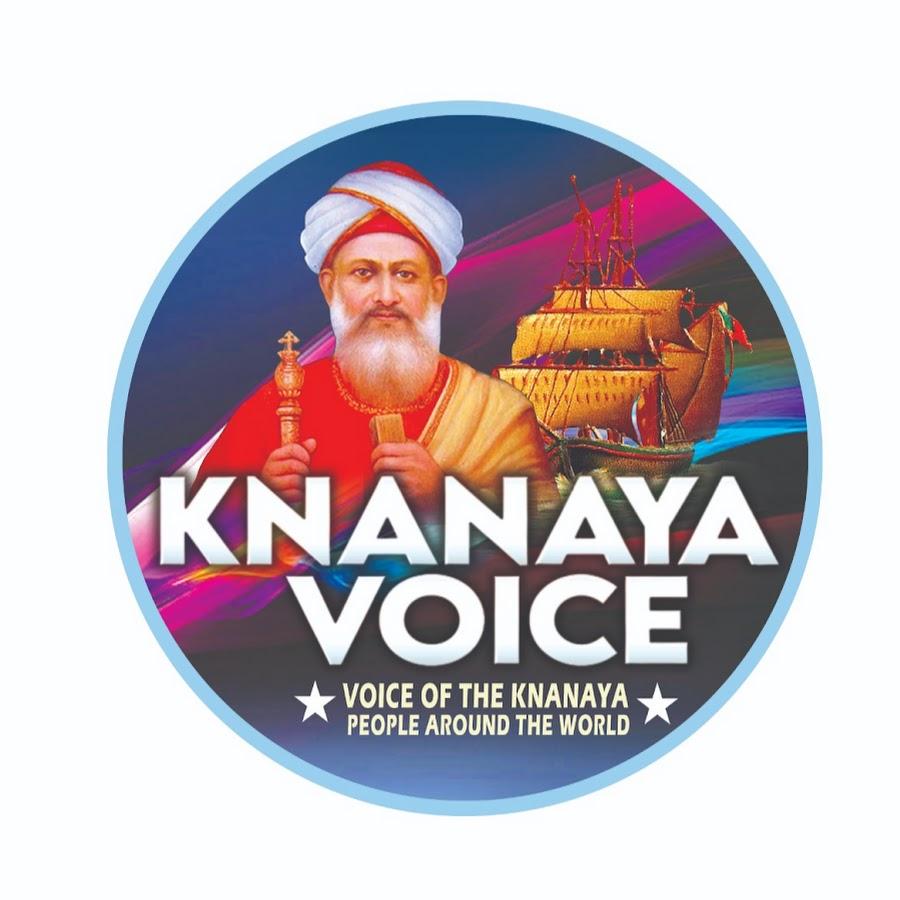 KnanayaVoice