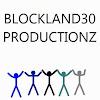 blockland30