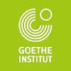 Goethe-Institut Brüssel