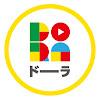 dora - ネット動画文化紹介サイト -