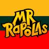 MrRapolas
