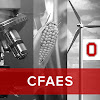 Ohio State - College of Food, Agricultural, and Environmental Sciences