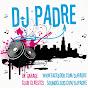 Padre DJ