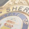Jeffco Sheriff