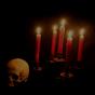 Dunkelheit Produktionen