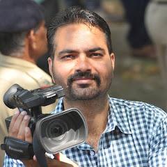 Kamal  Midha Karnal   Breaking    News