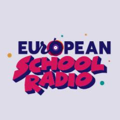 EuropeanSchoolRadio