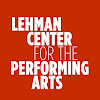 Lehman Center for the Performing Arts