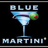 BLUEMARTINILOUNGE