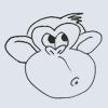 Khỉ Mốc