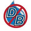 DryBasements.com