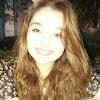 Alyssa Giron
