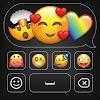 Emoji Xpress