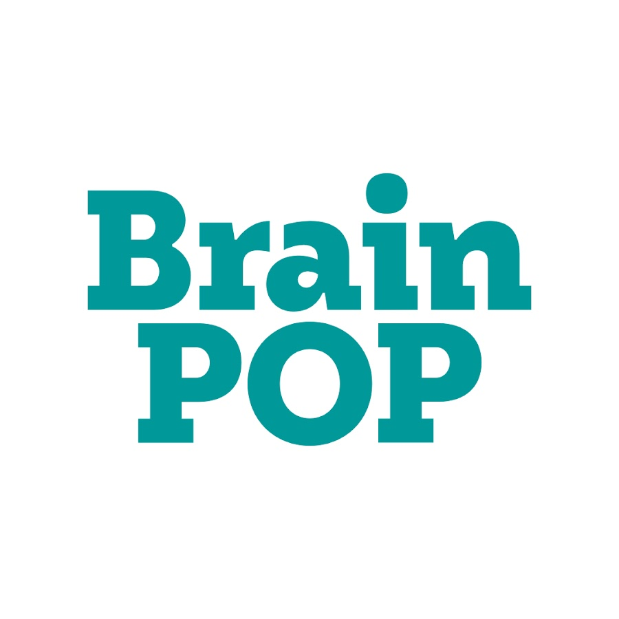 BrainPOP  YouTube