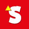 sporthuesca.com
