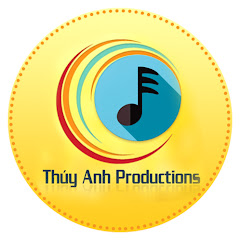 Thuy Anh Productions