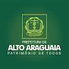 Pref Alto Araguaia