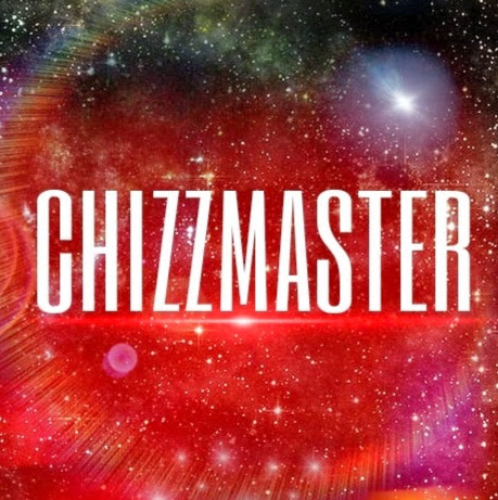 TheChizzMaster