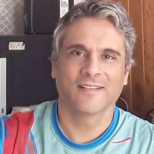 Carlos Aníbal Fernández