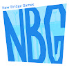 New Bridge Games