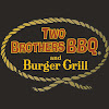 twobrothersbbq