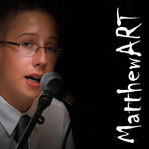 Mateusz Woźniak