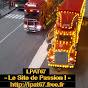 LPAT67 - Le Site de la Passion !