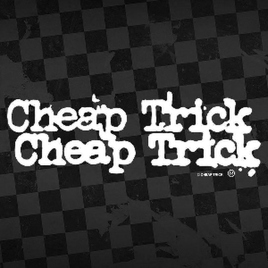 Cheap trick casino windsor rescheduled ny gambling age