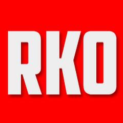 Рейтинг youtube(ютюб) канала RAPKINOOBZOR