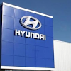 Hyundai of Louisville