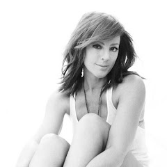 The Official Sarah McLachlan