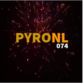 PyroNL074