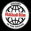 Flatball Film Ultimate frisbee