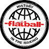 Flatball Film
