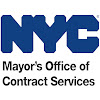 NYC Mayor's Office of Contract Services
