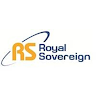 RoyalSovereignUSA