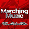 MarchingMovement
