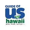 Guide of US Hawaii