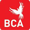 Bath Community Academy
