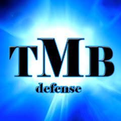 TMB defense