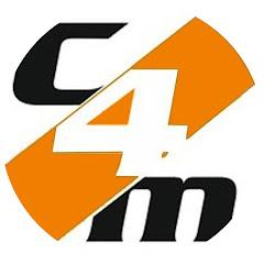Рейтинг youtube(ютюб) канала car4man.com