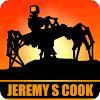 Jeremy S Cook