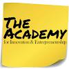 Academy for Innovation & Entrepreneurship