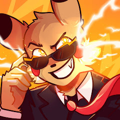 Download Youtube: Pikachu Clicks