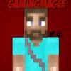 GamingMagee