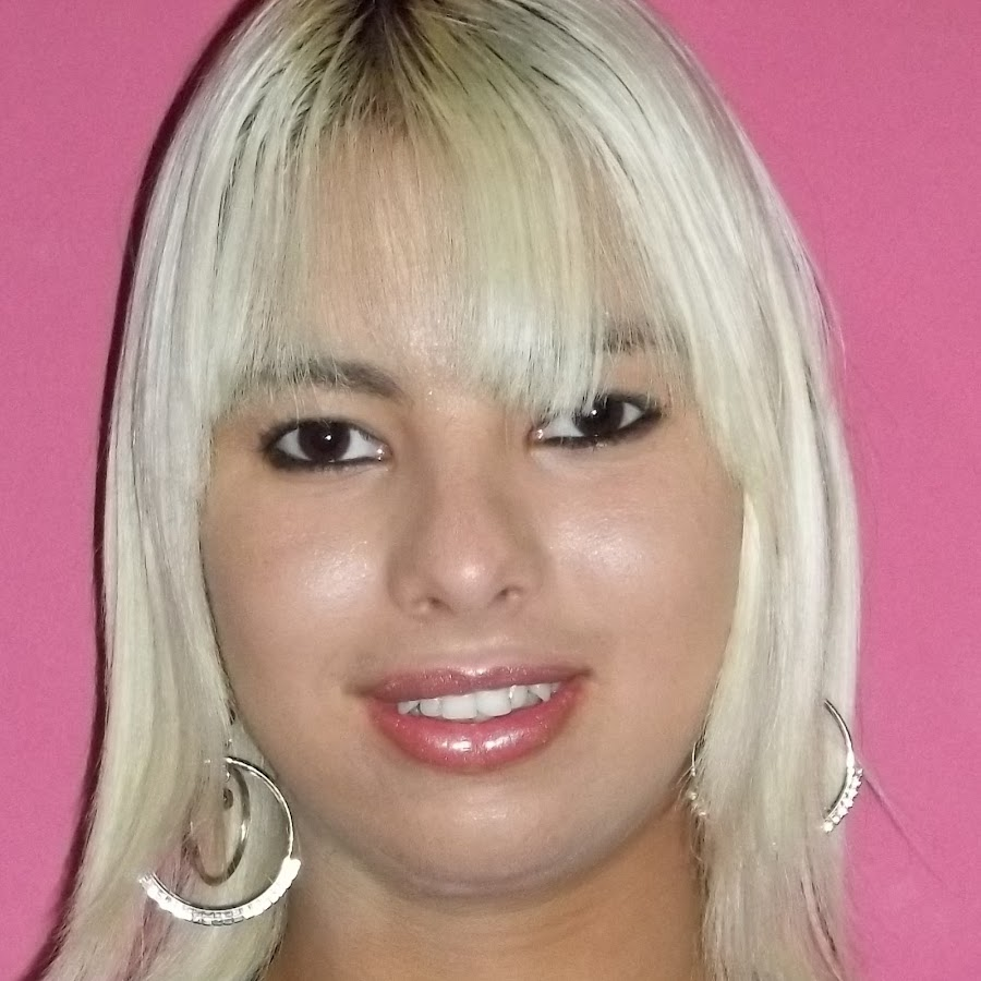Rafaela de melo de recife brazilian hot body ugly face ho - 3 5